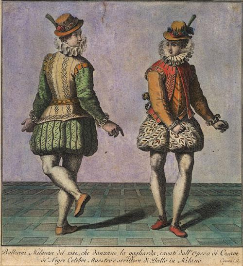http://commons.wikimedia.org/wiki/Image:Ballerini_Milanesi.jpg