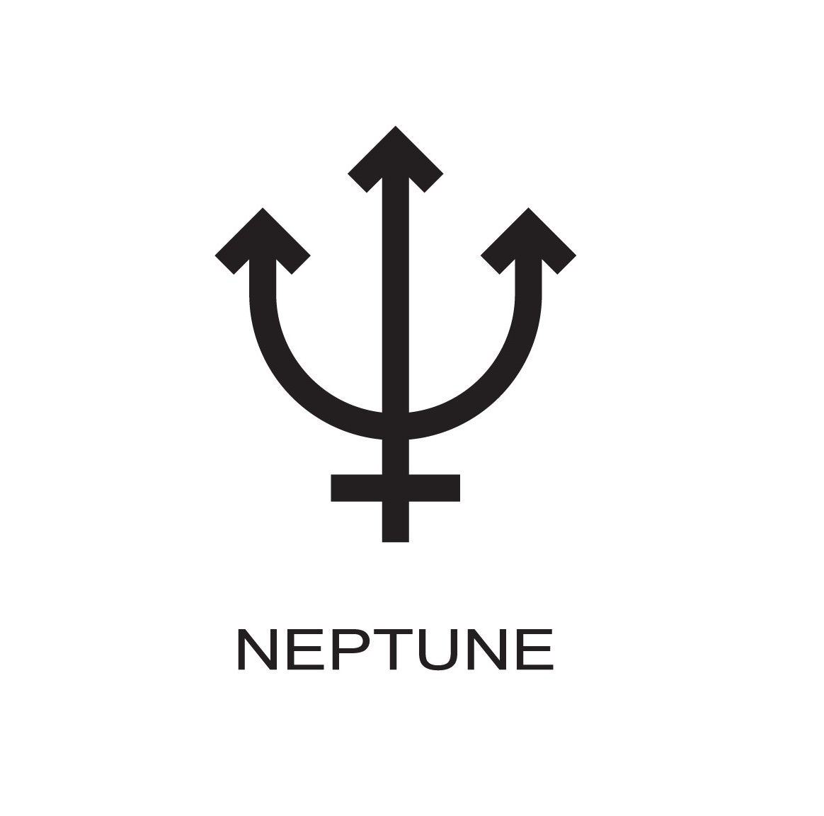 Astrology neptune in piscesme thoughts biocorpaavc Image collections
